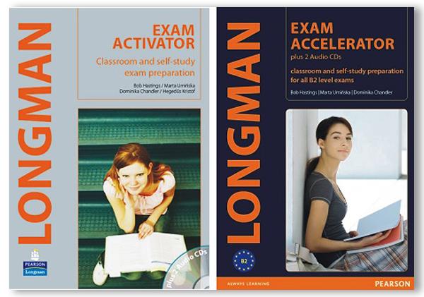 языка accelerator longman 11 учебнику класс к exam английского решебник
